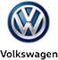 Douglas Motors VW