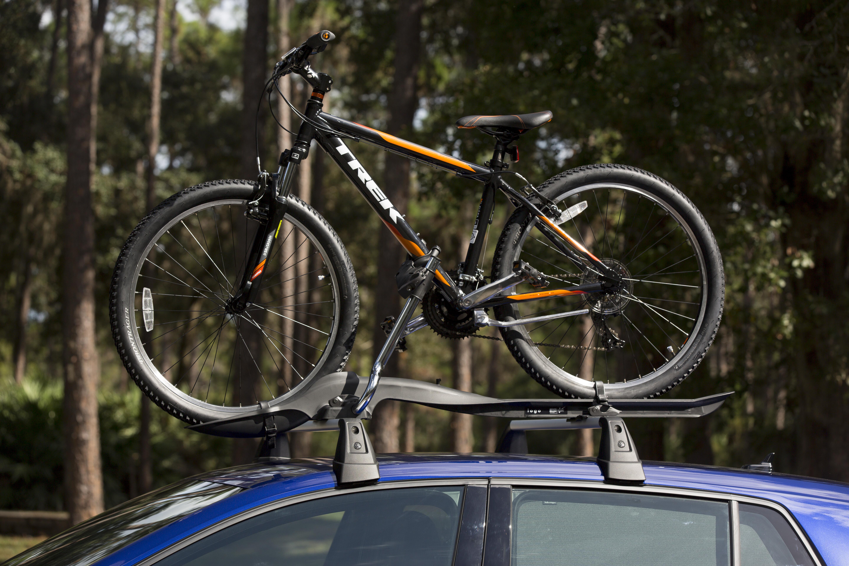 2016 volkswagen sportwagen bike holder attachment black for Douglas motors summit nj